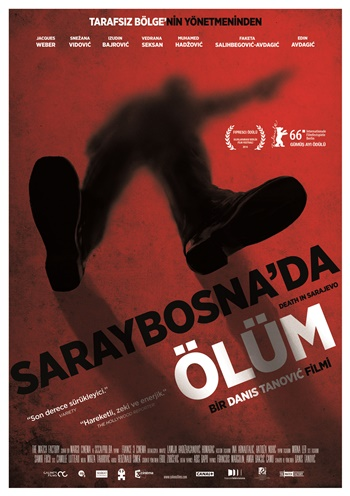 death-in-sarajevo-3-filmloverss