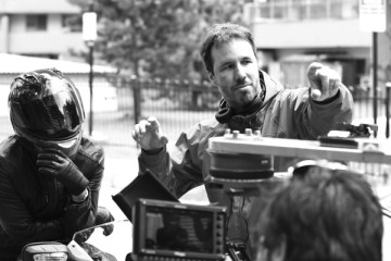 denis-villeneuve-filmloverss