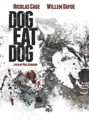 dog-eat-dog-filmloverss