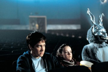 donnie-darko-filmloverss