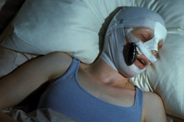 goodnight-mommy-filmloverss-1