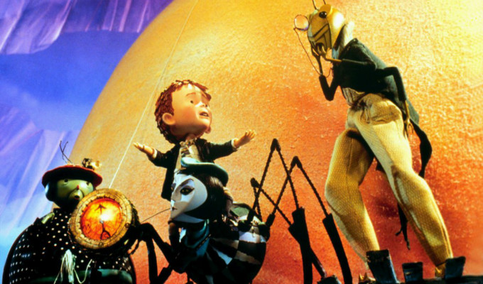 james-and-the-giant-peach-filmloverss