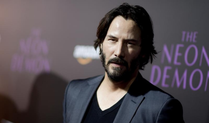 keanu-reeves-filmloverss