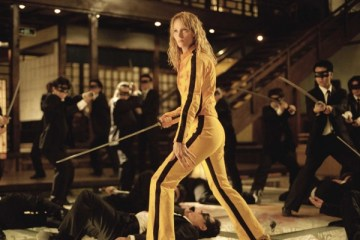 kill-bill-filmloverss-1