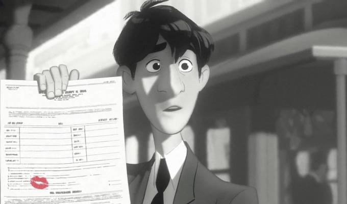 paperman-filmloverss-1