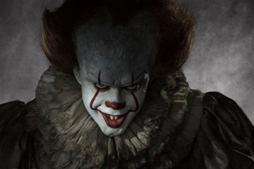 pennywise-filmloverss-1