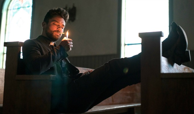 preacher-dominic-cooper-filmloverss