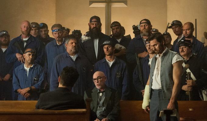 preacher-sezon-1-annville-filmloverss