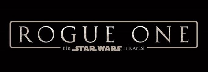 rogue-one-a-star-wars-story-den-nefes-kesen-yeni-fragman-filmloverss