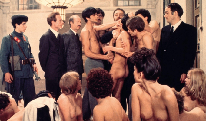 salo-or-the-120-days-of-sodom-filmloverss