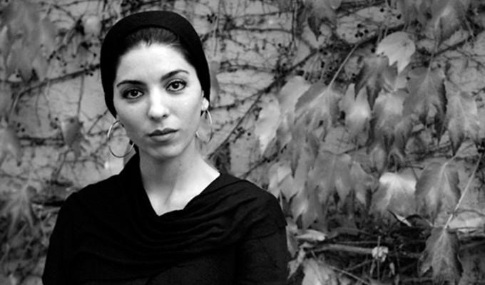 semira-makhmalbaf-filmloverss