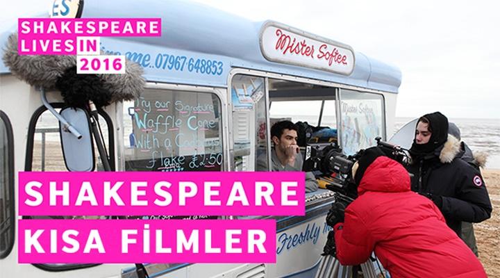 shakespeare-kisa-filmler-filmloverss