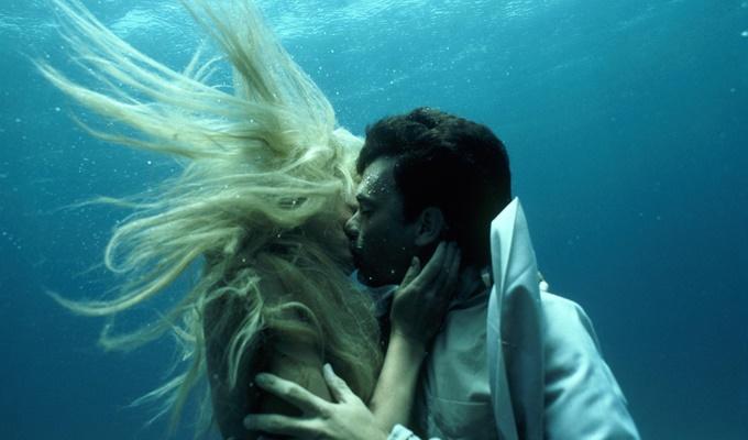 splash-2-filmloverss