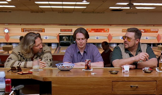 the-big-lebowski-filmloverss-10