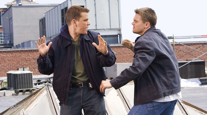 the-departed-2-filmloverss