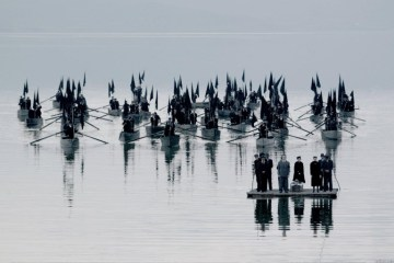 Ağlayan-Çayır-Filmloverss