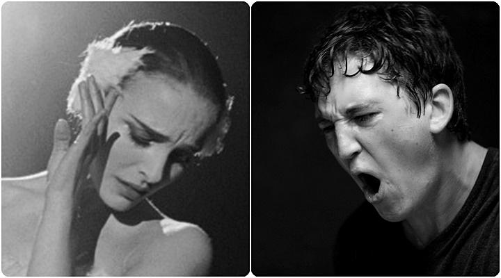 whiplash-black-swan-filmloverss