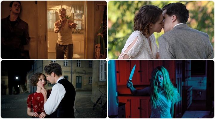 2016-yazinda-vizyona-giren-en-iyi-10-film-filmloverss