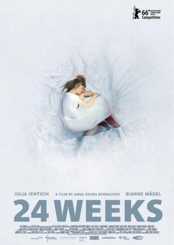 24-weeks-filmloverss