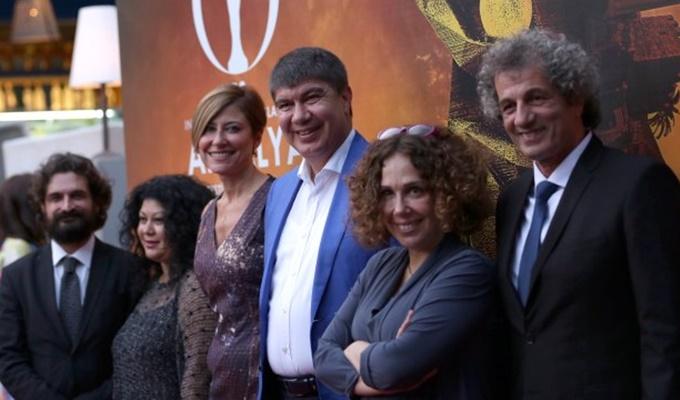 53-uluslararasi-antalya-film-festivali-filmloverss