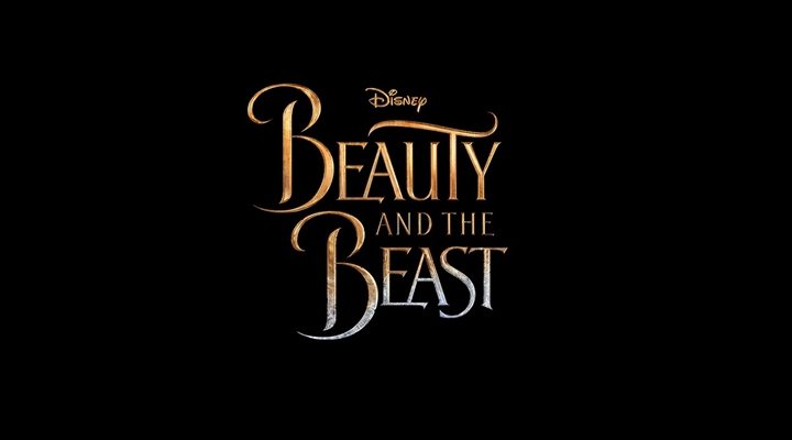 Beauty-and-the-Beast-filmloverss