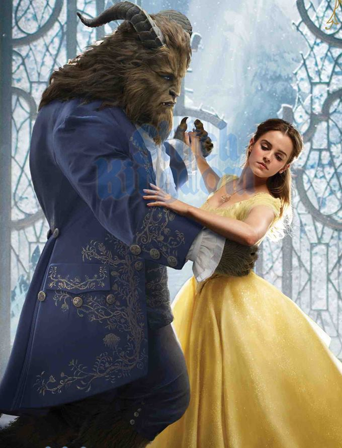 emma-watson-beauty-and-the-beast-filmloverss-2
