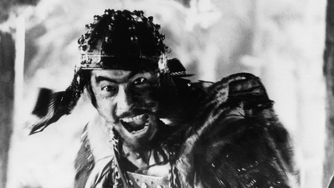 toshiro-mifune-filmloverss-3