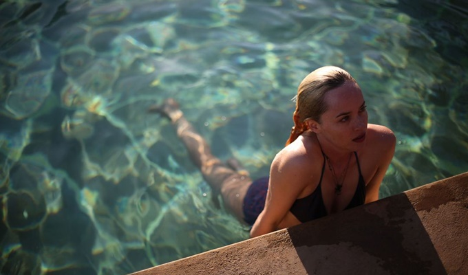 a-bigger-splash-filmloverss