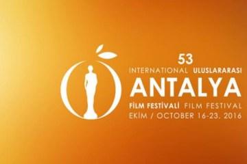 antalya-film-festivali-filmloverss