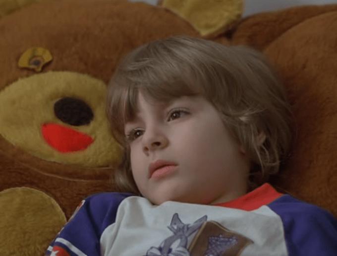 bear-pillow-the-shining-filmloverss