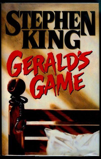 complete-list-of-stephen-king-novels-gerald-s-game