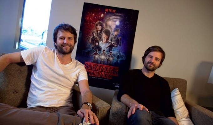 duffer-brothers-filmloverss