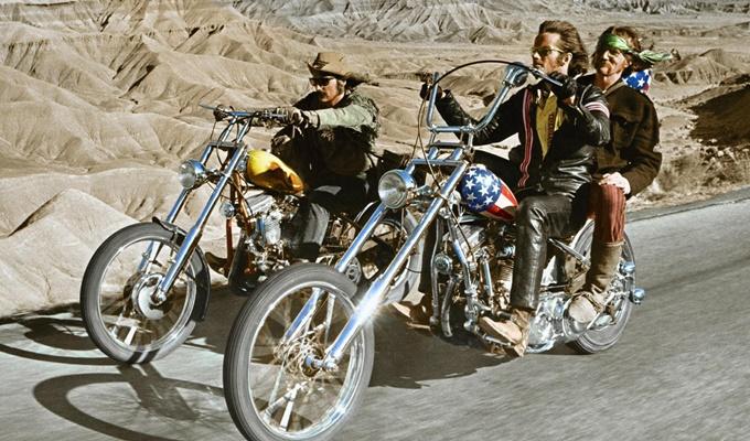 easy-rider-filmloverss