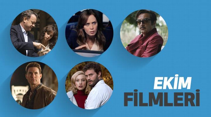 ekim-filmleri-filmloverss