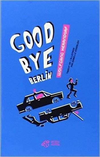 elveda-berlin-9-filmloverss