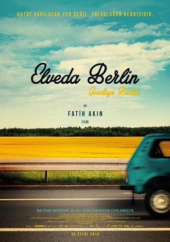 elveda-berlin-filmloverss