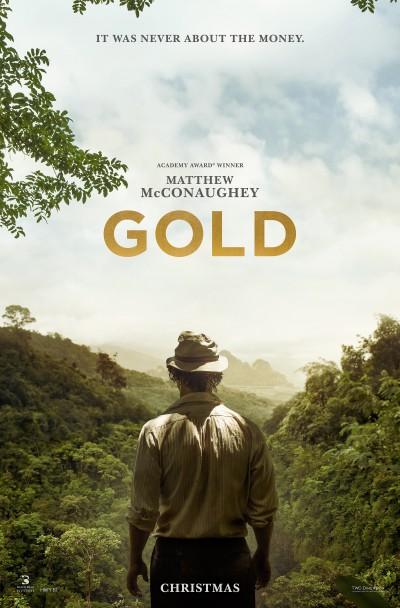 gold-poster-filmloverss