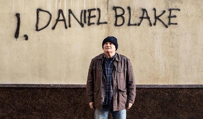 i-daniel-blake-filmloverss