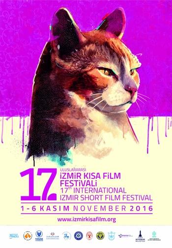 izmir-uluslararasi-kisa-film-festivali-filmloverss