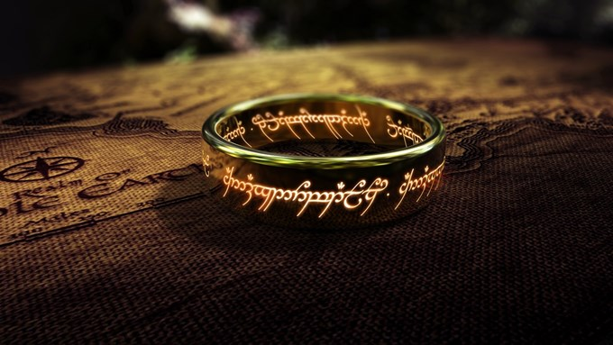 lord-of-the-rings-ring-filmloverss