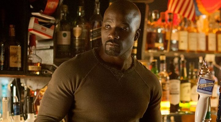 luke-cage-mike-colter-filmloverss