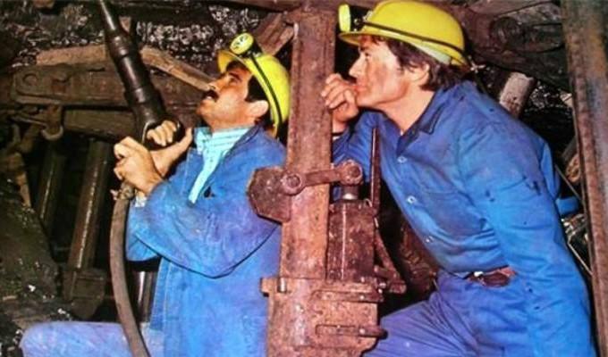 maden-cuneyt-arkin-tarik-akan-filmloverss
