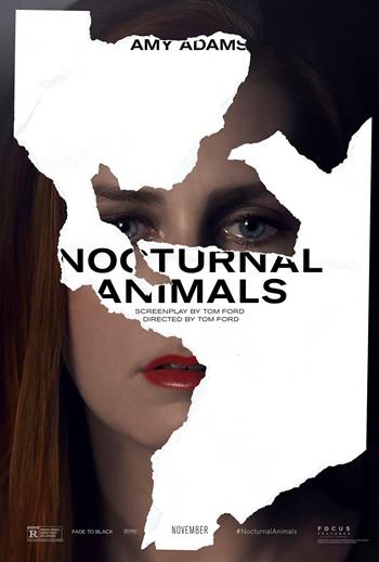 nocturnal-animals-filmloverss
