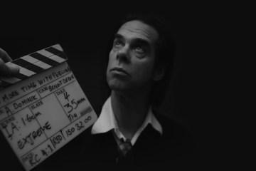 one-more-time-with-feeling-nick-cave-filmloverss