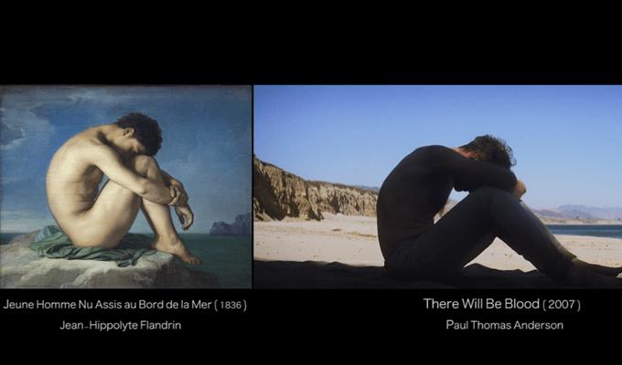 resim-sanati-sinema-filmloverss