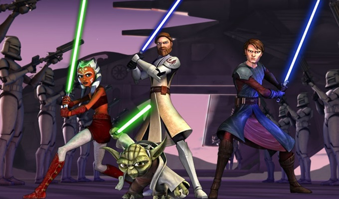 star-wars-the-clone-wars-filmloverss