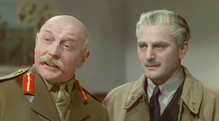 the-life-and-death-of-colonel-blimp