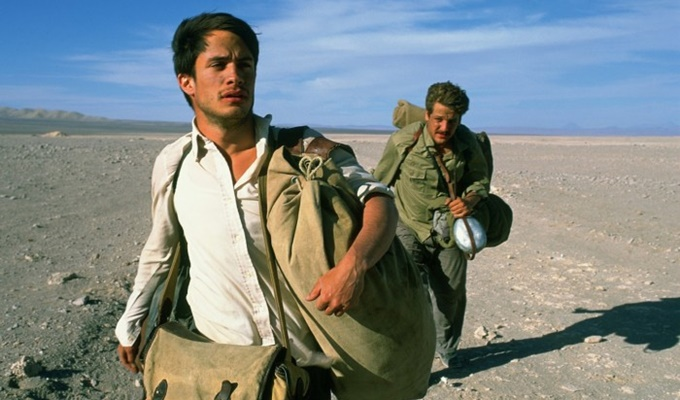 the-motorcycle-diaries-filmloverss