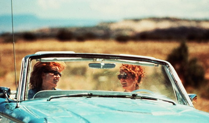 thelma-and-louise-filmloverss