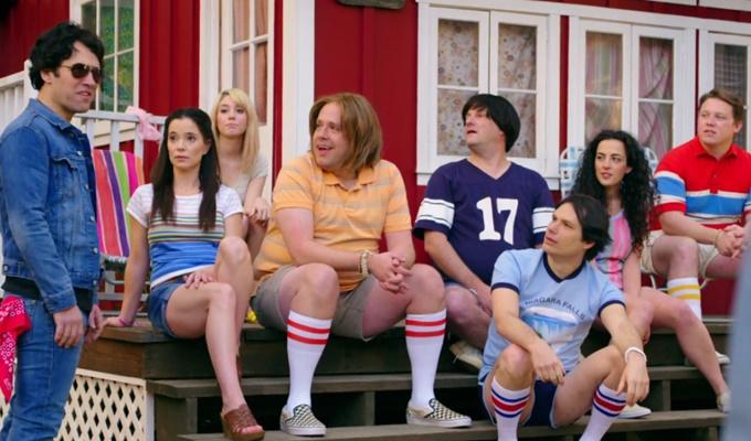 wet-hot-american-summer-filmloverss